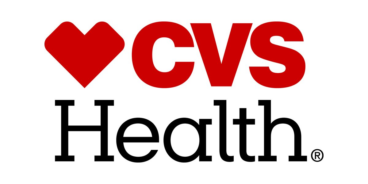myhr.cvs.com – CVS Health and MinuteClinic Login