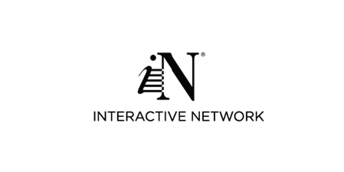 www.in.honda.com – Honda Interactive Network Sign In