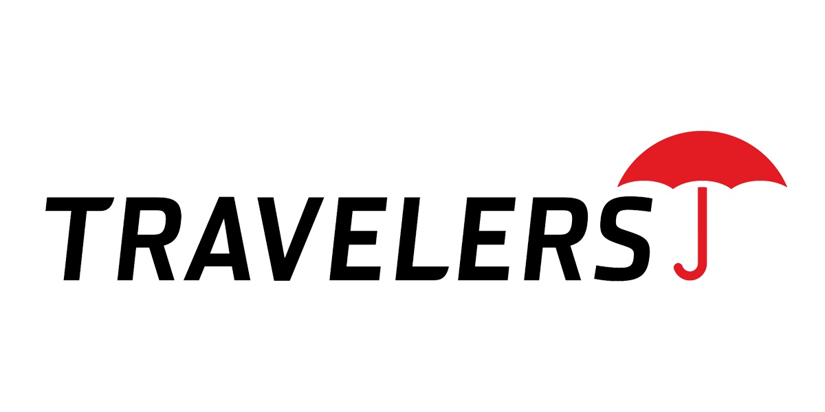 The Travelers Companies