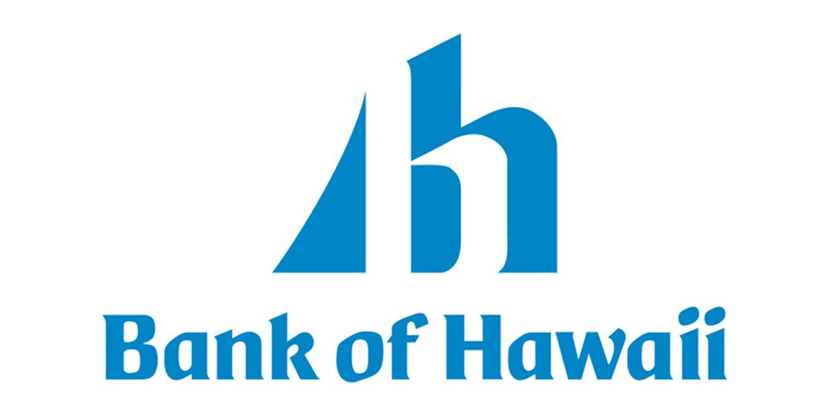 www.boh.com – Bank of Hawaii Login