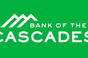 botc.com – Bank of the Cascades Online Banking Login