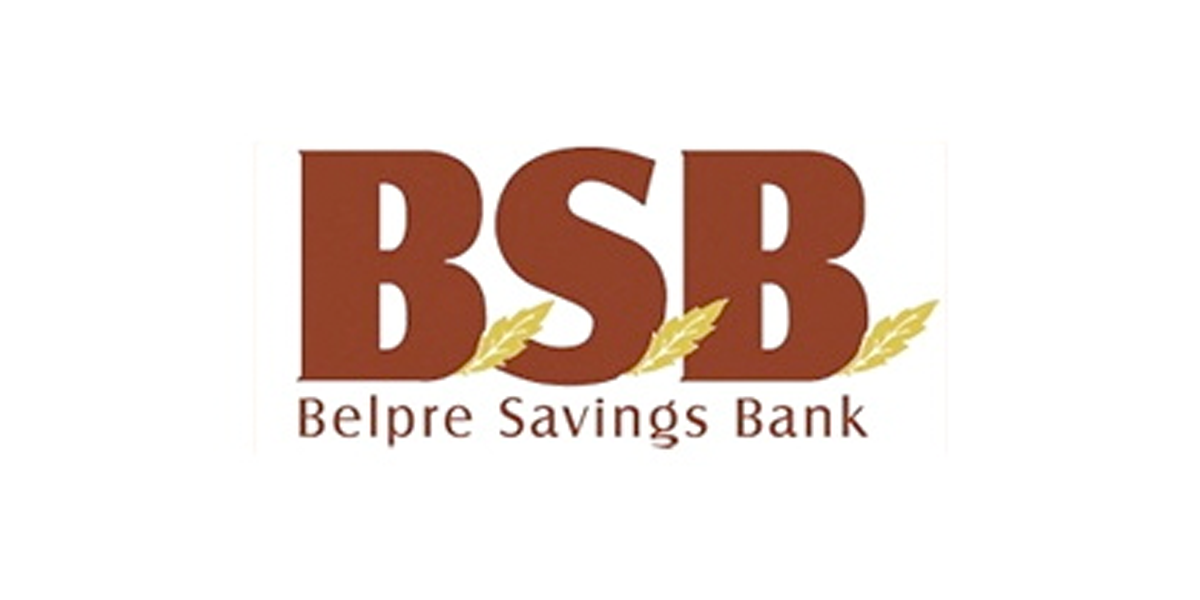 www.bellpresavingsbank.com – Belpre Savings Bank Online Banking Login