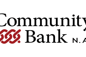 www.communitybankna.com – Community Bank Online Banking Login