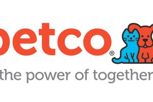 petco.taleo.net – Petco Career Center Login Guide
