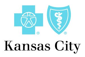 members.bluekc.com – MyBlueKC Kansas City Login Guide