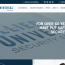 Allied Universal Security Services Systems and Solutions