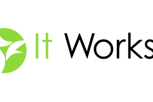 www.myitworkspay.com – IT Works Pay Portal Login Guide