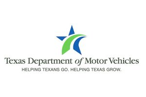 www.mytxcar.org – Texas Motor Vehicle Inspection History Portal Login Guide