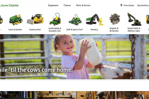 www.myjohndeere.deere.com – John Deere Financial Services Login Guide