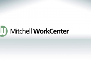 www.mymitchell.com – Mitchell WorkCenter Login Guide