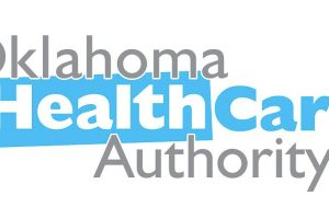 www.okhca.org – SoonerCare, Oklahama Healthcare Authority, Login Guide