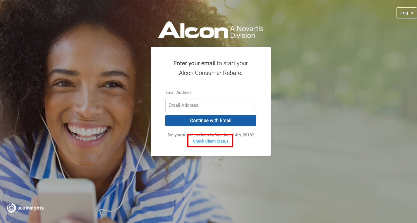 alcon rewards